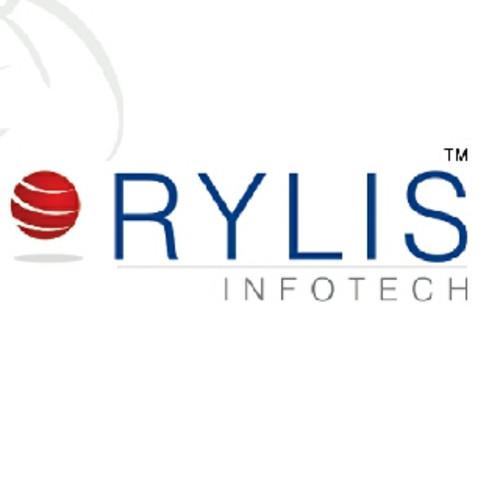 RYLIS Infotech