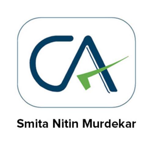 Smita Nitin Murdekar