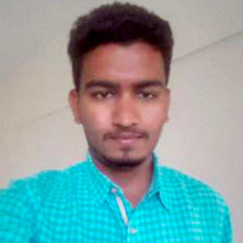 Abhijeet Thombare