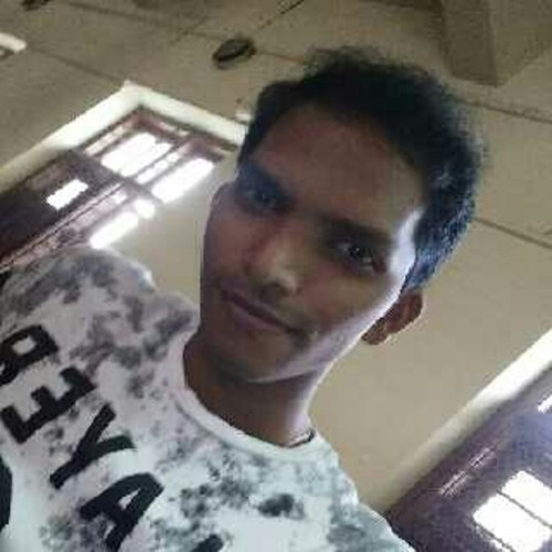 Yadnesh Pawar