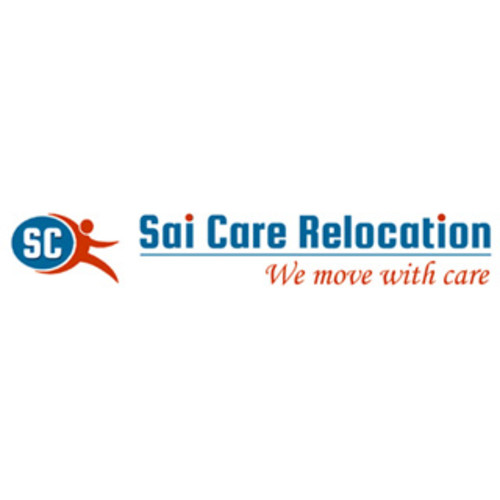 Sai Care Relocation Packers & Movers