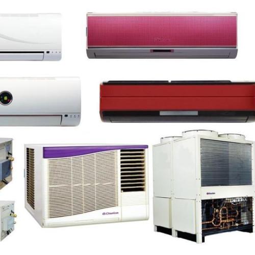 Jay Naageswar Gas Sales & servicees