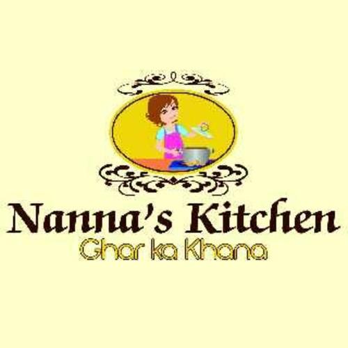 Nanna's Kitchen