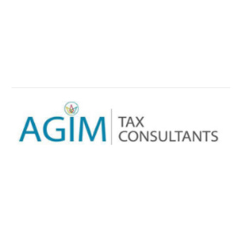 AGIM Tax Consultants