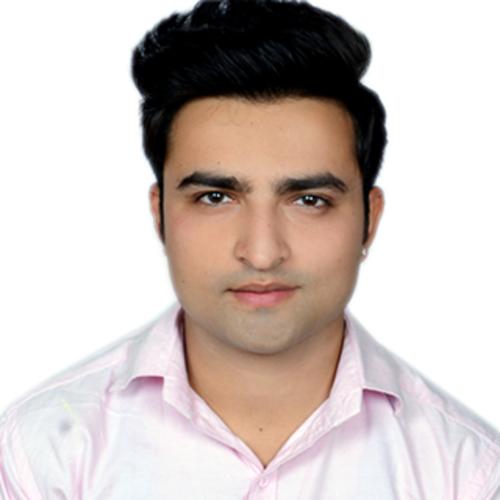 Sharad Tiwari