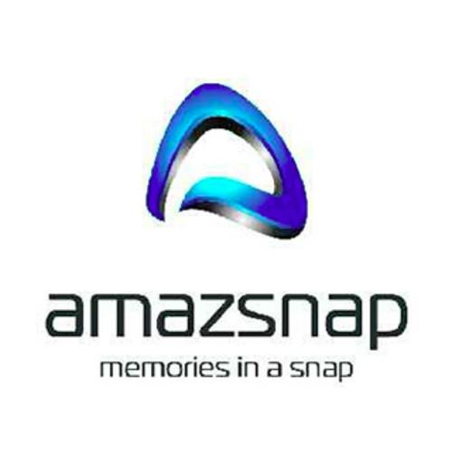 AmazSnap
