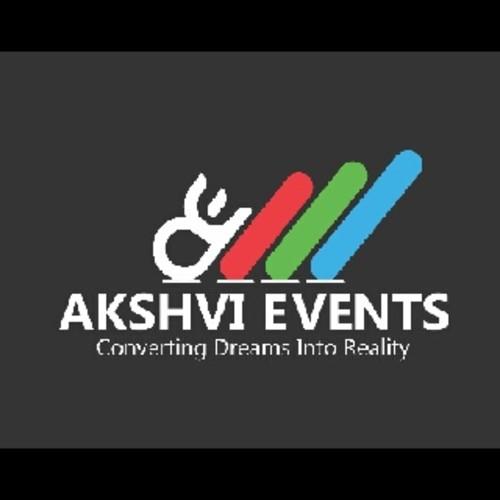 Akshvi Events