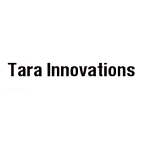 Tara Innovations