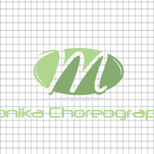 Monika Choreography