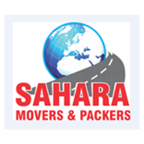 Sahara Movers and Packers