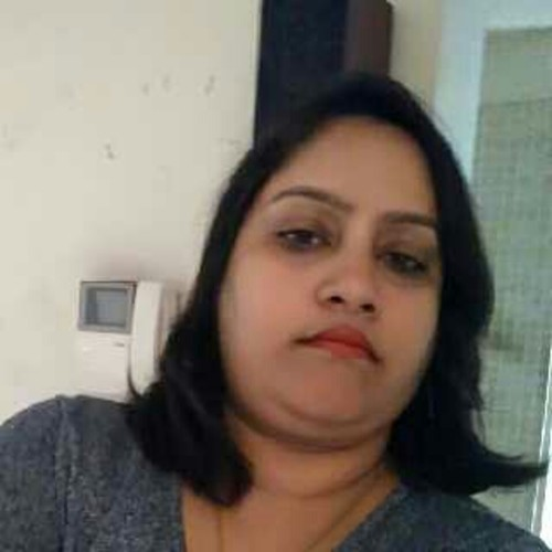 Arpita Trivedi