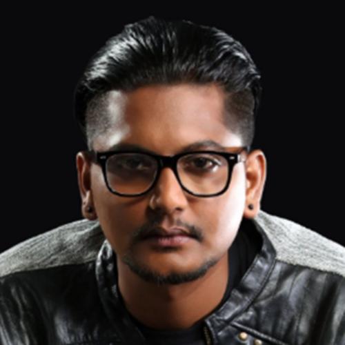 Deejay Deva