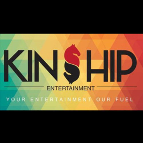 Kinship Entertainment
