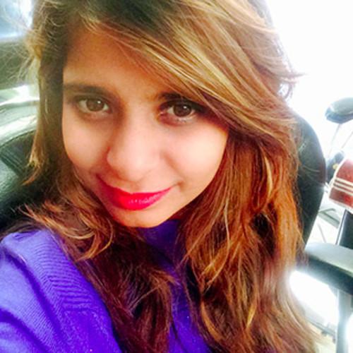 Hair Beauty Saloon by Divya