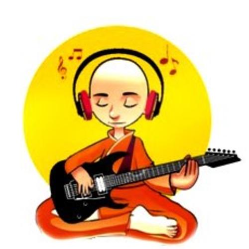 SoundMonk School of Music