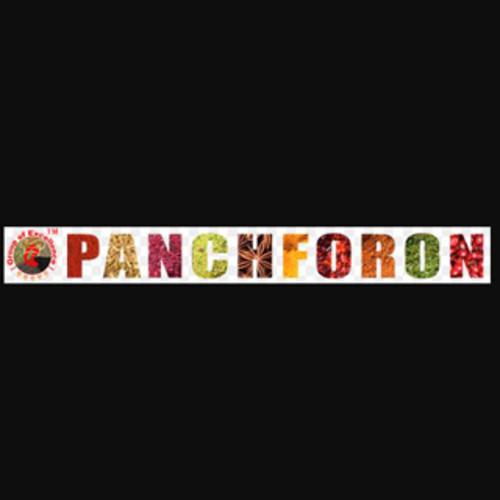 Panchforon