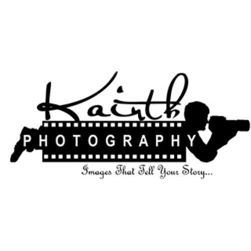 Kainth Photography
