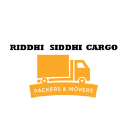 Riddhi Packers and Movers