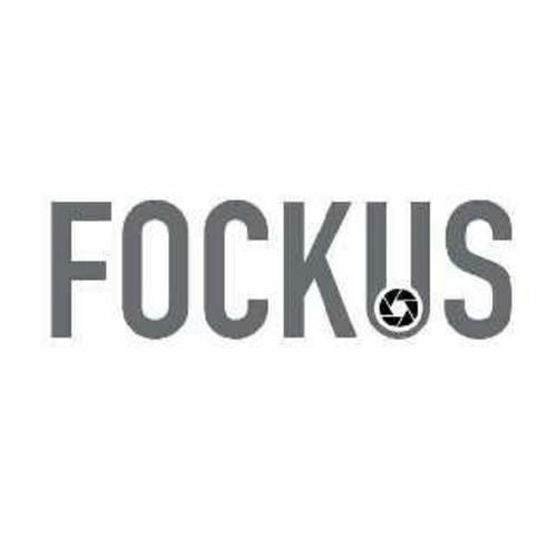 Fockus