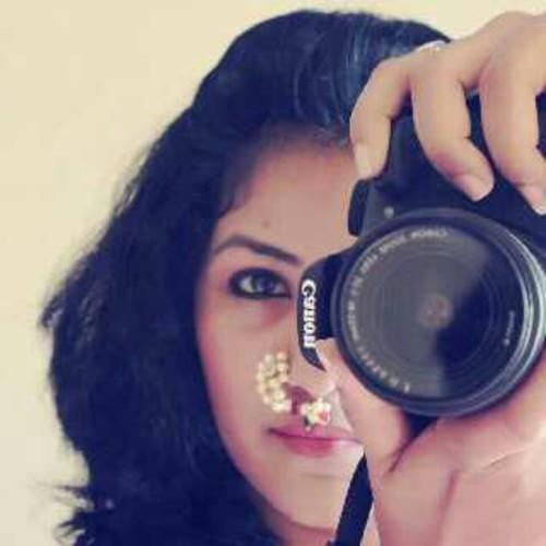 Rohini Hirway