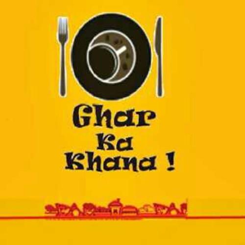Ghar Ka Khana Tiffin Service