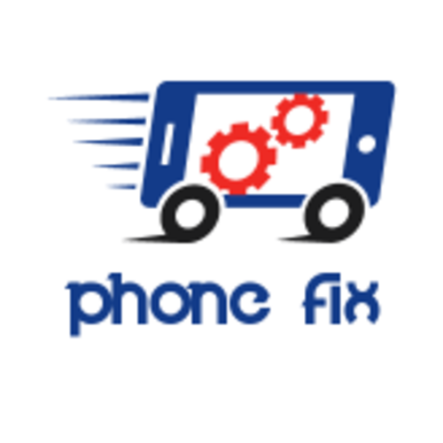 Phone Fix