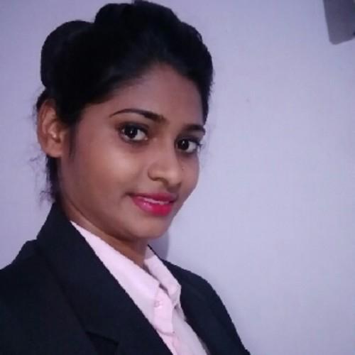 Sania Manal
