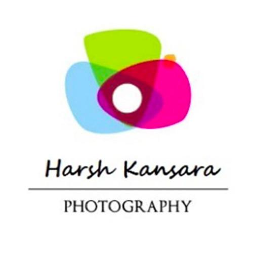Harsh Kansara