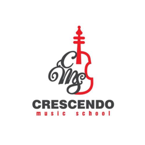 Crescendo Music School