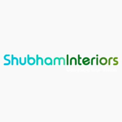 Shubham Interiors