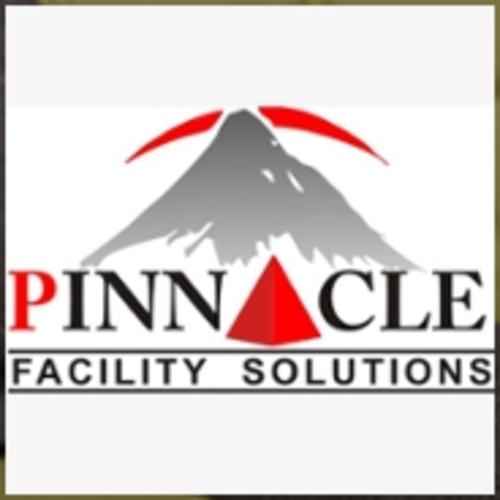 Pinnacle Facility Soutions