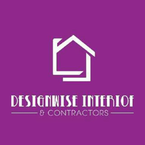 Designwise Interiors & Contractor