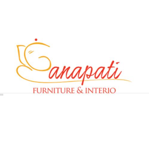 Ganapati Furniture And Interio