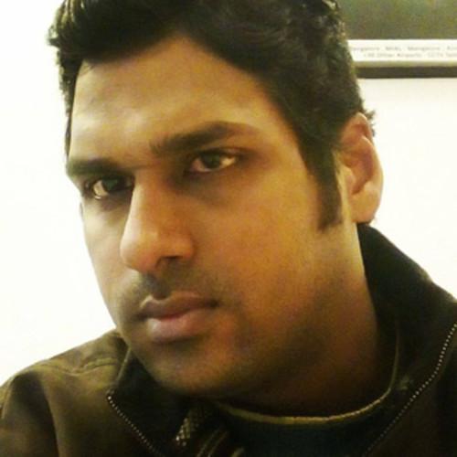 Khem Singh Chauhan