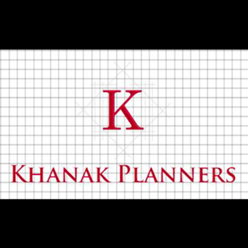 Khanak Planners