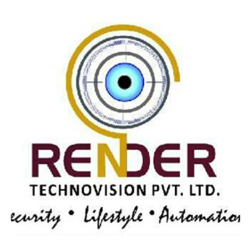 Render Technovision Pvt Ltd