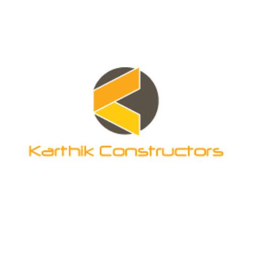 Karthik Constructors