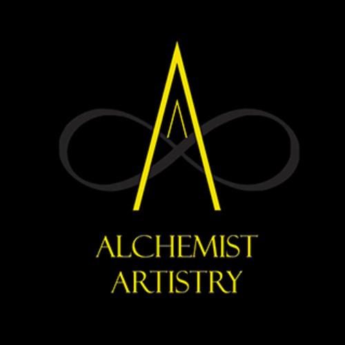 Alchemist Artistry