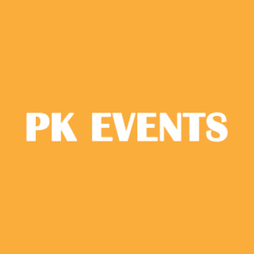 PK Events