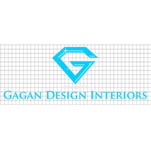 Gagan Design Interiors