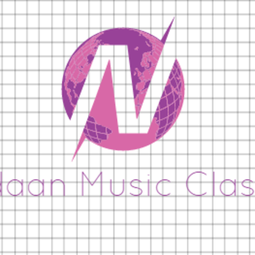 Nadaan Music Classes