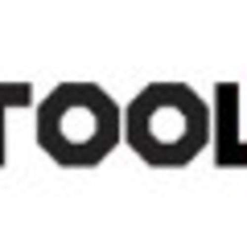 24 ToolBox