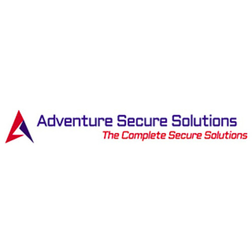 Adventure Secure Solutions