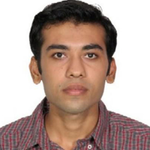 Jain Vipul & Associates