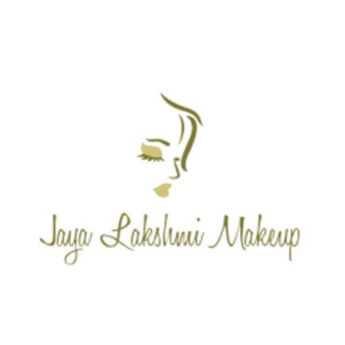 Jaya Lakshmi Makeup