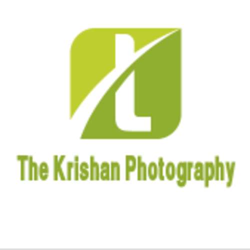 The Krishan Photography