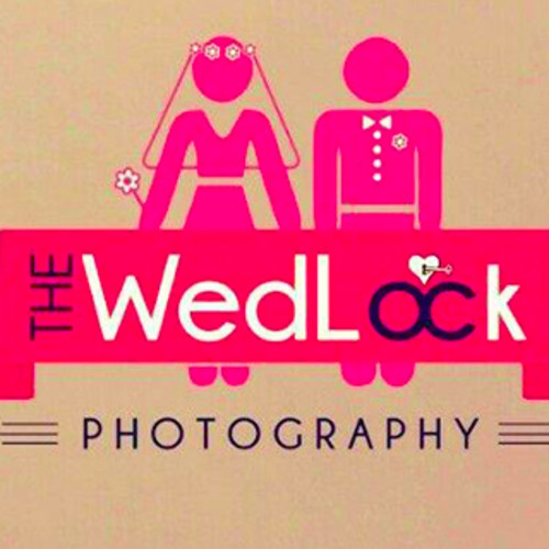 The Wedlock Photography