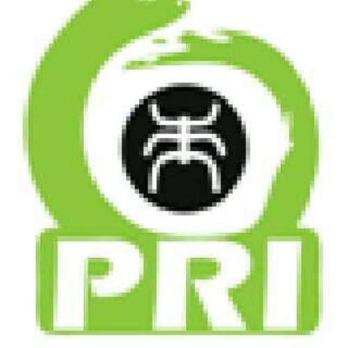 Pest Relief India pvt Ltd