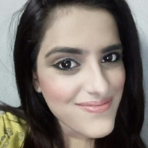 Deepti Makeovers