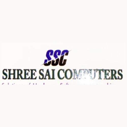 Shree Sai Computers